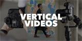 8 užitečných tipů pro natáčení videa na výšku