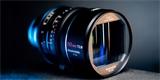 Sirui 50 mm T2,9 1,6× umožní anamorfický záznam u plnoformátových bezzrcadlovek