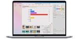 PhotoStatistica 2.0 vylepšuje způsob vizualizace expozičních dat vašich fotografií