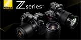 Nikon připravuje nový firmware pro všechny bezzrcadlovky řady Z