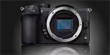 Panasonic, Sony i Nikon chystají nové digitály, na co se můžeme těšit?