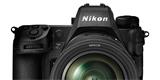 Nikon Z9 dostává jasnější obrysy