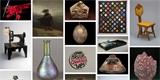 Smithsonian Institution vydala on-line galerii s 2,8 miliony snímků