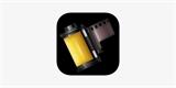 """iOS aplikace MetaLog vám umožní """"přiřadit"""" metadata k fotografiím pořízeným na kinofilm"""