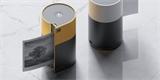 Tiskárna Kodak Memory – specialita pro černobílé fotografie v kapesním balení