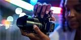 Tokina přináší tři nové objektivy pro bezzrcadlovky Fujifilm a zrcadlovky Canon a Nikon