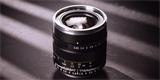 Mitakon Speedmaster 17mm F0.95 – světelný základ pro micro 4/3