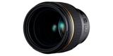 HD Pentax-D FA 85 mm F1,4ED SDM AW – očekávaný portrétní objektiv je konečně na světě