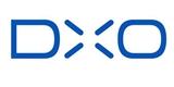 DxO oznámilo pokračování bezplatného vzdělávání po internetu