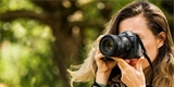 V akci s Canonem RF 85 mm F2 Macro IS STM – Na portrét i makro