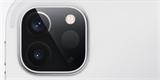 Nový iPad Pro má duální objektiv doplněný LiDAR skenerem. Podívejte se, co umí