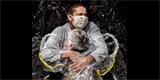 World Press Photo 2021 ve znamení krize – zejména zdraví, ale též identity a životního prostředí