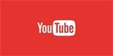 YouTube testuje automatické kapitoly založené na strojovém učení
