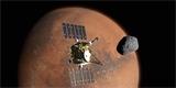 Už brzy se podíváme na Mars skrze 8K kamery. Uvidíme ho tak podrobněji než kdykoli předtím