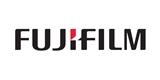 Fujifilm končí s výrobou filmů Fujicolor Velvia 50 a 160NS Pro