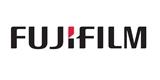 Fujifilm ukázal objektiv XF 50 mm F1,0 – bude mít autofokus a dočkáme se ho letos