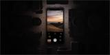 Halide Mark II přináší na 40 nových funkcí oblíbené mobilní aplikaci. Ta je navíc nově zdarma