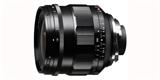 Voigtländer Nokton 21 mm F1,4 bude dostupný s bajonetem Leica M