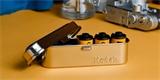 KODAK Film Canister – originální retrodárek pro analogové fotografy