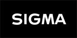Nové objektivy od Sigmy již tento týden