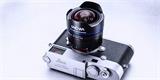 Laowa 9 mm F5,6 Dreamer – první ukázka z rektilineárního širokáče je na světě