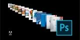 LEGENDY: Adobe Photoshop je s námi již 30 let