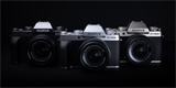 Fujifilm uvádí: lehký, rychlý a výkonný X-T200 a dvojici objektivů pro systém X a GFX