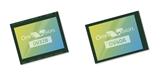 OmniVision začíná vyrábět dvojici snímačů pro mobily s rozlišením 32 a 40 Mpx
