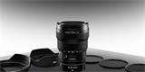 Světelný širokoúhlý zoom a pevná padesátka – Nikon rozšiřuje řadu objektivů Z