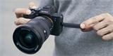 Sony rozšiřuje funkčnost modelu A7S III novým firmwarem 2.0