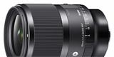 Sigma 35 mm F1,4 DG DN Art pro Sony E a L-mount jde na trh s upravenou konstrukcí