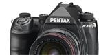 Ricoh přinesl první informace o zrcadlovce Pentax K3 III, umí 1 600 000 ISO
