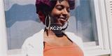 Kodachrome je zpět. VSCO představilo filtr KC25