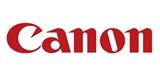 Canon Image Connect chce spojovat fotografy a zákazníky, plugin do Lightroomu pak zvládne vybrat nejlepší snímky