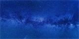 Jak vybrat objektiv pro fotografování noční oblohy. Devět tipů na konkrétní skla
