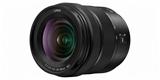 Lumix S 20–60 mm F3,5–5,6 O.I.S. – nový základní zoom pro plnoformátové bezzrcadlovky