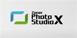 Podzimní Zoner Photo Studio X: vyzkoušeli jsme nové funkce