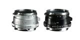Cosina rozšiřuje nabídku objektivů pro Leicu a Sony, Laowa doplňuje bajonet Cano RF a Nikon Z