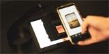 VALOI 360 – nový systém pro pohodlné skenování negativů
