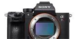 Digitály Sony A7R III a A7R IV se dočkaly praktického hardwarového upgradu