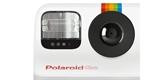 Polaroid Go – nový instantní fotoaparát je nejmenší na světě