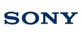 Sony dá na boj s pandemií koronaviru 100 milionů dolarů