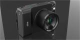 Jako Alenka v říši divů – MFT Alice je kamera příštího desetiletí. A je určená pro mobily