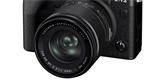 Nový objektiv Fujifilm XF 18 mm F1,4 R LM WR je lehký a slibuje skvělý obraz