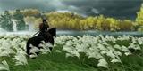 Stávají se snímky z videoher novým žánrem fotografie? Dost možná ano
