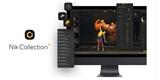 DxO Nik Collection 4 – vylepšené rozhraní, nové presety a lepší lokální úpravy U-Point