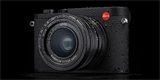 Leica Q2 dostala nový firmware