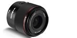 Yongnuo YN35mm F2S DF DSM – nový světelný objektiv pro Sony FE