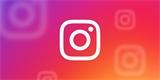 Co se stane, když na Instagram nahrajete jednu fotografii 340×? Toto