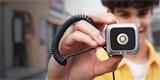 Společnost Anker uvádí první MFi LED blesk pro iPhony 11